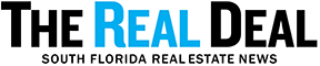 Yormak speaks at The Real Deal's Fourth Annual Miami Real Estate Showcase & Forum