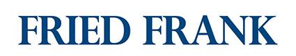 Fried Frank Alumni Spotlight – Jonathon Yormak